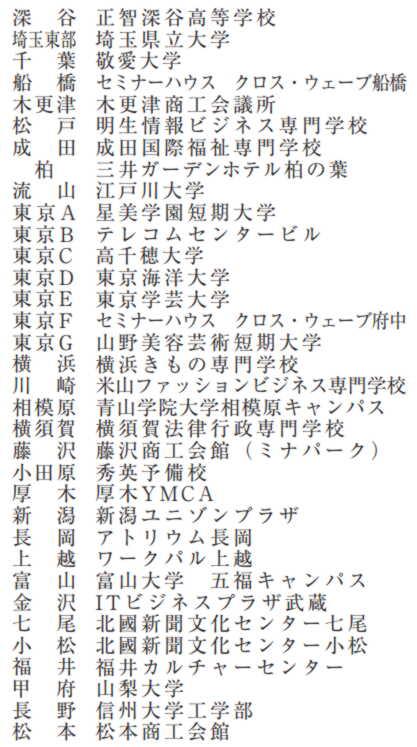 漢字 検定 試験 日